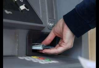 سقف برداشت از خودپردازهای بانک ملی از فردا ۵۰۰ هزار تومان میشود