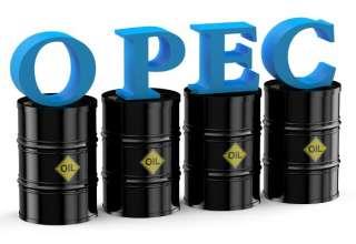 پایبندی 133 درصدی اوپک به توافق کاهش تولید نفت