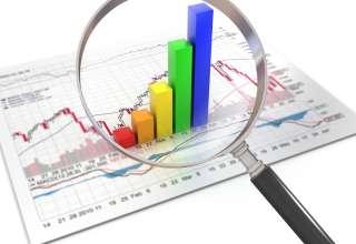 جبران همه ثباتها در چند ماه/ نرخ دلار در ۴ ماه معادل ۳.۵ سال رشد کرد+ جدول و نمودار دقیق