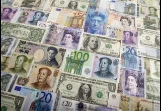 مسیر آتی مدیریت بازار ارز