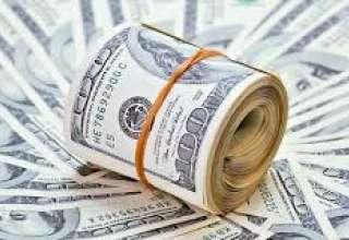 دلار به کانال 4400 تومانی بازگشت/ سکه یک میلیون 478هزار تومان+ جدول