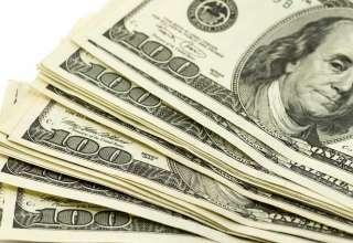 ماجرای هزار بار گزیده شدن از سوراخ ارز