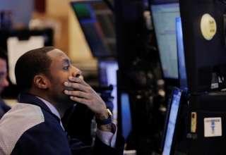 شرکت های جهان سال گذشته چقدر سود سهام پرداخت کردند؟