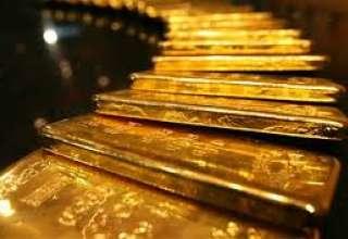 بزرگترین دارندگان ذخایر طلای جهان را بشناسید
