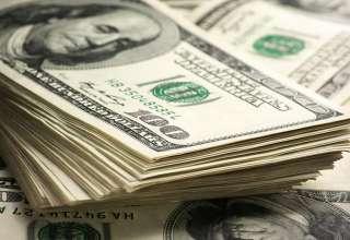 آیا نرخ ارز دستکاری میشود؟!؟/ بررسی و دیدگاه چند اقتصاددان