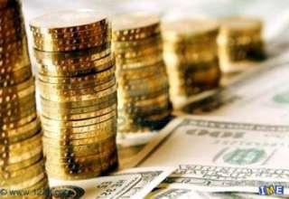ادامه روند کاهشی ارزش معاملات در بازار آتی سکه+قیمت