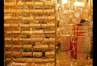 تحلیل رییس اتحادیه طلا از آینده بازار/ قیمت سکه از اول اسفند ۴درصد گران شد