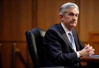 فشارهای تورمی عامل مهمی در افزایش احتمالی نرخ بهره آمریکا است