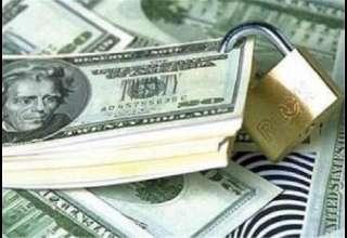 حذف ثبت سفارش با دلار موجب بالا رفتن نرخ تورم در ایران میشود