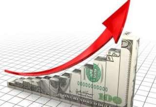 افزایش ۲۰ درصدی نرخ دلار و افت ارزش ریال