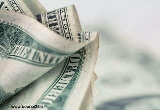 دلار کوتاه بیا نیست که نیست