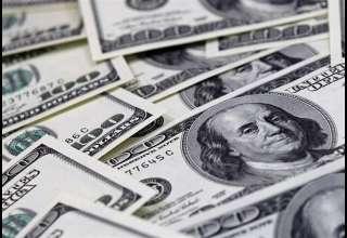 فروش دلار در بازار آزاد با 7 قیمت مختلف!