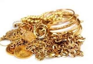 فروش طلاهایی با عیار پایین و مسروقه در کانال های تلگرامی/ فقط ۱۰ درصد کارگاهها کار میکنند/ مصرف طلا از ۳۰۰ تن به ۸۰ تن رسیده است