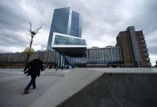 بانک مرکزی اروپا اواسط 2019 نرخ بهره را افزایش می دهد