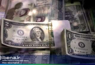 فروش ارز مسافرتی با بررسی مدارک اقدامی برای حفظ بازار؟!