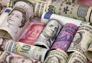 شرایط جدید فروش ارز از سوی بانک مرکزی تقاضای سفتهبازی را کم کرد
