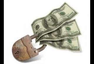 جیرهبندی ارز عطش مردم را بیشتر کرد