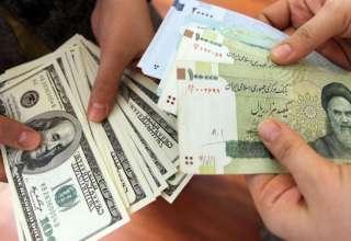 نرخ دلار صرافیها و دلالان یکسان شد!