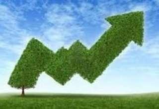 رشد اقتصادی کشور ۴.۴ درصد شد