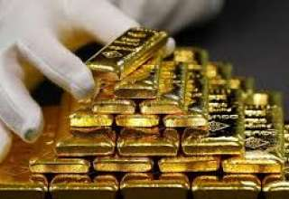 نگرانی های مربوط به جنگ تجاری بار دیگر قیمت طلا را افزایش داد