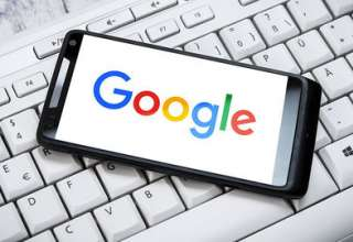 گوگل بیت کوین را زمین زد/قیمت؛ ۹ هزار دلار