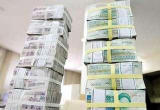 ورود ۲۶۰ هزار میلیارد تومان سپرده جدید به بانکها