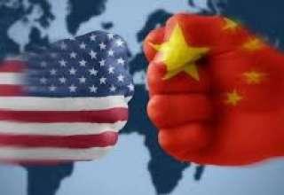 فشار آمریکا بر چین برای کاهش 100 میلیارد دلاری مازاد تجاری