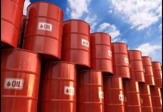 دو متهم بینظمی بازار نفت
