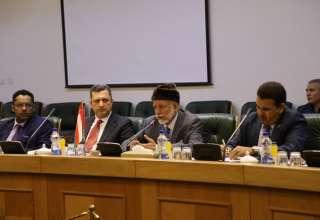 تاکید مسقط بر استفاده از پول ملی عمان و ایران بدون اتکا به ارز خارجی