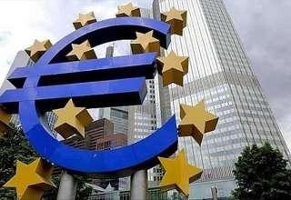 ادامه نگرانی ها نسبت به روند نزولی نرخ تورم منطقه یورو
