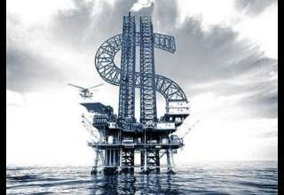 چه سرنوشتی انتظار نفت را میکشد؟