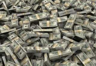دیپلماسی خارجی و کاهش سود بانکی محرک ارز بود/ بانکهای بزرگ دنیا با ایران معامله نمی کنند