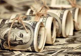 وضعیت دلار در سه بازار