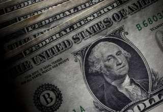دلار دوباره صعودی شد/ صرافیها: خرید و فروش نداریم