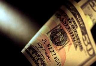 ارزش دلار آمریکا همچنان روندی نزولی خواهد داشت