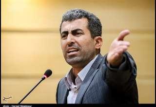 پورابراهیمی: دلار باید تدریجی ۴۲۰۰ تومان می شد/دولت صدای واحد ندارد