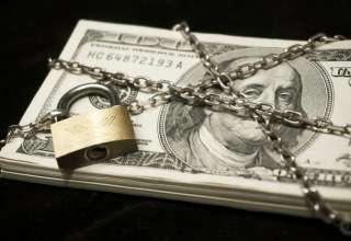 10 اخلالگر بازار ارز را بشناسید