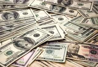 اقدام دولت در تک نرخی کردن ارز قابل تحسین است