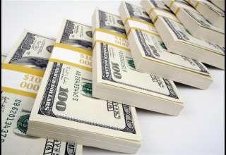 برخورد قانونی با خریداران و فروشندگان دلار با قیمت بیش از ۴۲۰۰تومان