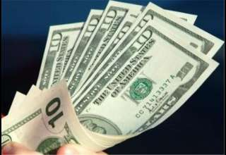 جزئیات جدید ارز دانشجویی اعلام شد/ پرداخت ۱۵هزار دلار بابت شهریه دانشگاه