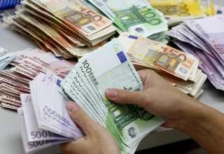 جزییات مصوبه هیئت دولت درباره ساماندهی بازار ارز + سند