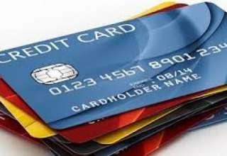 مراقب سرقت اطلاعات حساب بانکی خود باشید