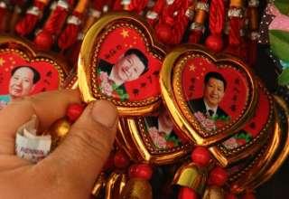 رشد اقتصادی چین در سه ماه نخست امسال چقدر شد؟