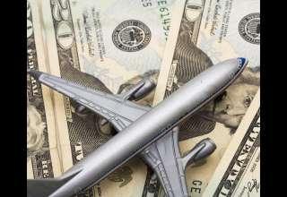 چه اصراری برای تحدید سفر خارجی است؟!