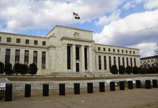 تازه ترین گزارش فدرال رزرو درباره اوضاع اقتصادی آمریکا