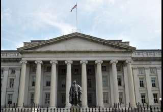 فدرال رزرو آمریکا 3 بار دیگر نرخ بهره را افزایش می دهد
