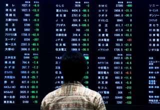 رشد اقتصاد جهانی امسال به 3.5 درصد خواهد رسید