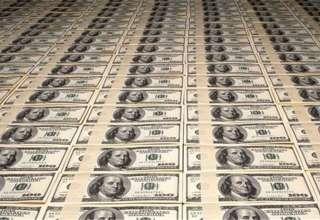 کسانی که دغدغه ایران را ندارند در حال خروج ثروت و ارزهای خود از کشور هستند/ وجود بازار آزاد ارز به صلاح نیست