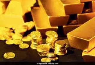 بهترین زمان برای خرید طلا کاهش قیمت به 1335 دلار است