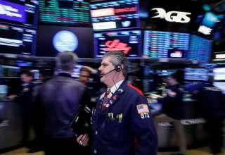 چه خبر از رویدادهای مهم اقتصادی هفته آینده؟